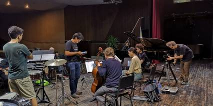 Manila Composers Lab 2019