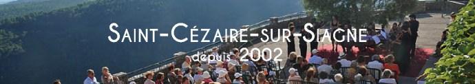 Bannière St Cézaire 2