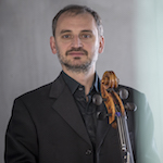 Audibert Florent - Jeff Ropars