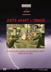 Juste_avant_lorage