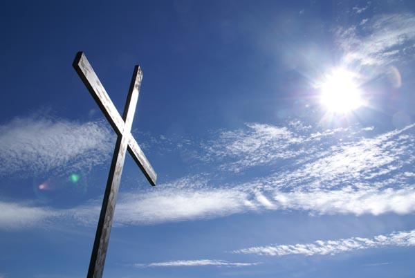 La puissance de la prédication de la croix – Chapitre 1