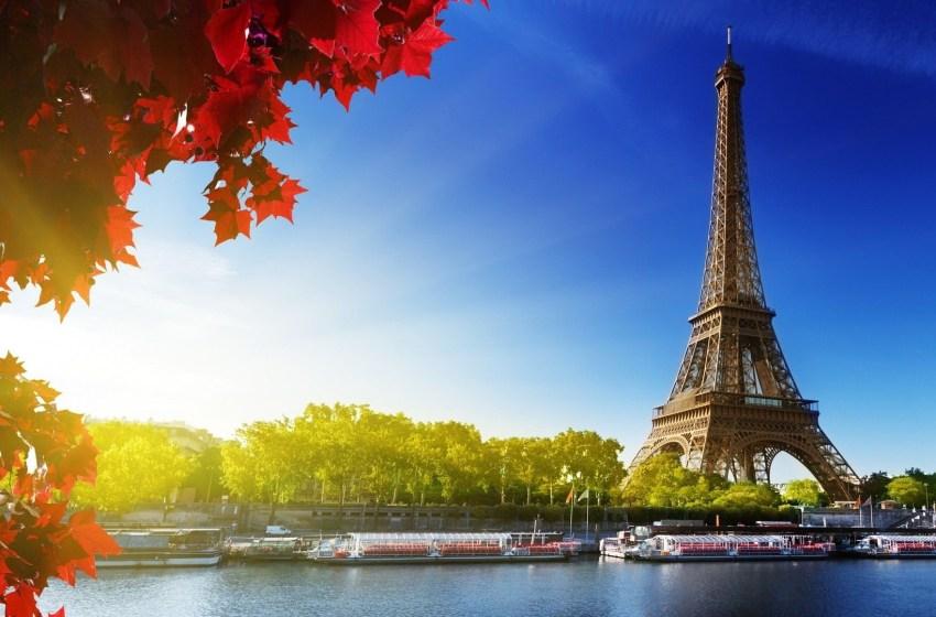 Paris Tout Est Possible organise une marche de recueillement