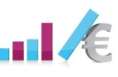 Compte-Rendu Commission FINANCES