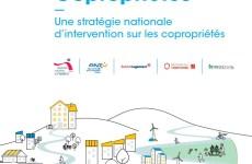 Rénovation urbaine – Plan de sauvegarde ???