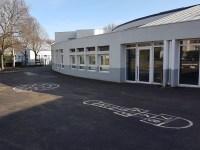 Réouverture des écoles le 11 mai