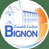 Ensemble Scolaire Bignon