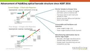 Nanostring Hyb&Seq 13