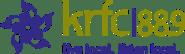 KRFC-HI-RES-Logo-small-NEW