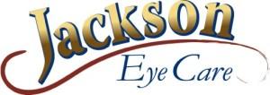 JacksonEyecare_logoCLR