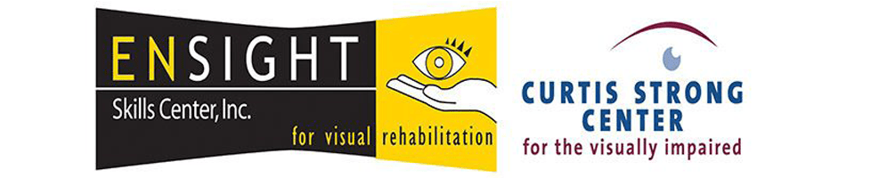 Ensight Skills Center in Colorado and the Curtis Strong Center