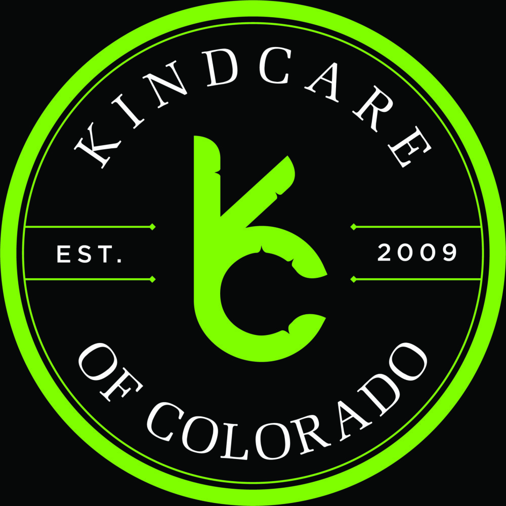 Kind Care 2018 Haunted Sponsor