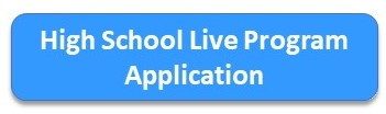 High School Live Program Application Button