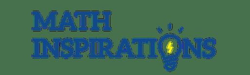 math_inspiration_logo_blue