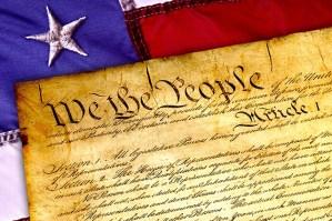 constitution-1486010_640