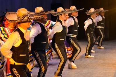 mariachi-2770114_1280