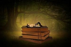 books-4287208_640