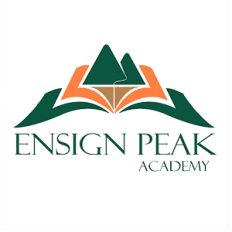 Ensign Peak Logo Color no border & no fill 1 sm