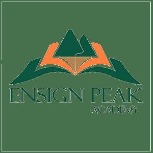 Ensign Peak Logo Color no border & no fill 1 sm