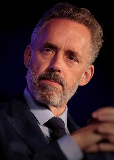 513px-Jordan_Peterson_June_2018