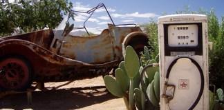 Kelebihan biosolar,kekurangan biosolar