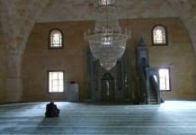 Zikir dan Doa Setelah Shalat