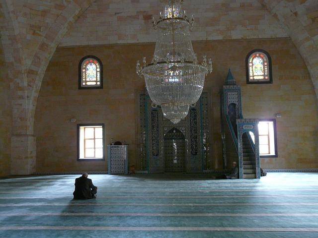 Cara Jamak dan Qashar Shalat