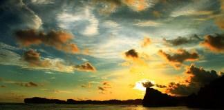 pantai gunung kidul, daftar pantai di gunung kidul, pantai gunung kidul, pantai sundak, objek wisata pantai Yogyakarta, pantai Yogyakarta, Objek Wisata Pantai, Tempat Wisata Pantai JOgja, Pantai Jogja, Pantai Jogjakarta, Pantai Wisata Jogja