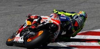 Profil Sirkuit MotoGP Ensiklopedia