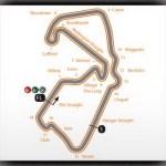 Silverstone Inggris