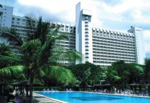 The Luxury Hotel Jakarta - Exceptionally Yours