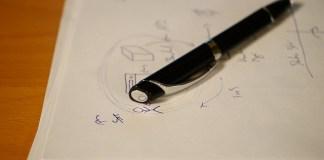 Panduan Menulis Angka dalam Bahasa Indonesia
