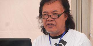 Aswendo Atmowiloto