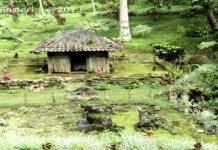 Situs Candi Gondoarum dan Gubuk Linggayoni