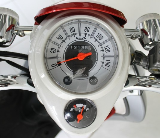 Menyusun Key Performance Indicator organisasi