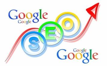 Teknik SEO, meningkatkan SEO, memperbaiki SEO website