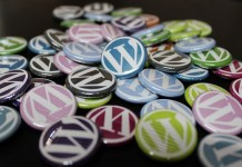 Plugin e-commerce wordpress