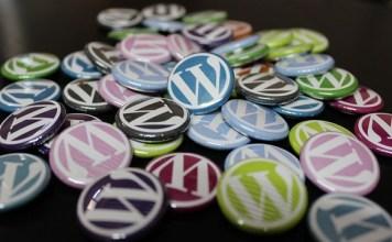 Plugin e-commerce wordpress