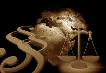 Asta Brata: Pegangan Hukum Para Dewa Yang Tetap Mulia Bila Dipatuhi Juga Oleh Manusia