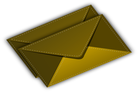 Inilah Cara Mengalihkan Surat Elektronik --Email Forwarding