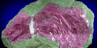 batu Siklop Papua