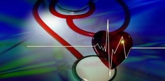 Mari Mengenal Lebih Dekat Dengan Penyakit Jantung Koroner