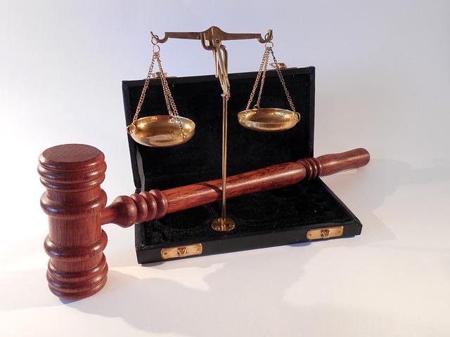 Sosiologi Hukum