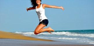 Contoh Menu Makanan Untuk Tubuh Sehat & Berat Badan Ideal