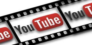 Inilah Manfaat YouTube Untuk Penghasilan dan Popularitas
