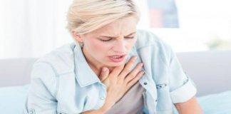 Kelebihan Protein Bisa Menyebabkan Aroma Nafas Tak Sedap