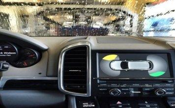 Inilah Cara Membersihkan Bagian Plastik dan Karet pada Kendaraan