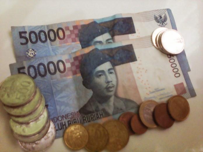 hemat uang