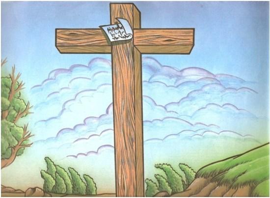 Aula Jesus - Pre Primario 005