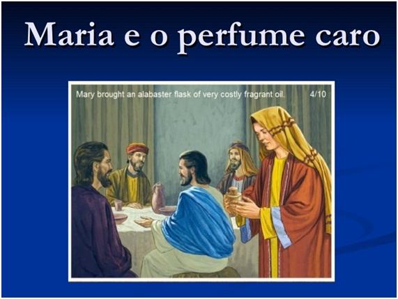 Aula Maternal 002 - Presente para Jesus