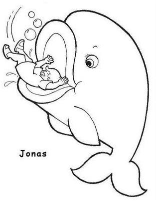 Jonas_16